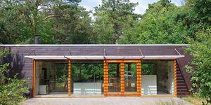 Ferienhaus in Højby, Haus Nr. 68368 in Højby - kleines Detailbild