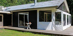 Ferienhaus in Hadsund, Haus Nr. 68483 in Hadsund - kleines Detailbild