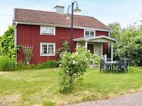 Ferienhaus in Mariannelund, Haus Nr. 68487 in Mariannelund - kleines Detailbild