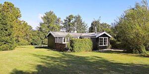 Ferienhaus in Gilleleje, Haus Nr. 68488 in Gilleleje - kleines Detailbild