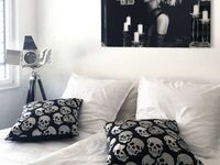 Luxus-Apartment, Deluxe Appartment in Neustadt an der Waldnaab - kleines Detailbild