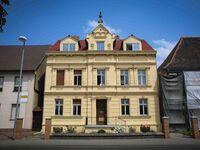 Ferienwohnungen am Simonetti Haus, Ferienwohnung klein in Coswig (Anhalt) - kleines Detailbild