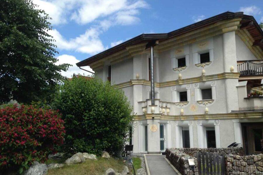 Alp Appartments, Apartment Tirol
