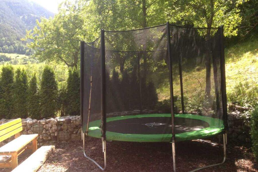 Alp Appartments, Studio Alto Adige