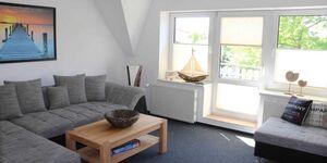 Pension Küstenbrise - Objekt 89813, Appartement Möwe in Elmenhorst - kleines Detailbild