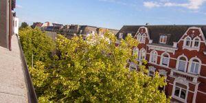069 Südstadt - Wohnung unter dem Dach, 069 Unter dem Dach Juchhe in Wilhelmshaven - kleines Detailbild