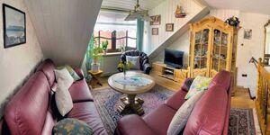 Haus Köhn, Ferienwohnung Köhn in Helgoland - kleines Detailbild