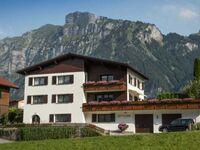 Gästehaus Lässer, Ferienwohnung Obergeschoss in Mellau - kleines Detailbild