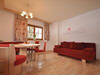 Activ-Wellness-Appartement Schermerhof, Appartement A6     Alpenrose in Westendorf - kleines Detailbild