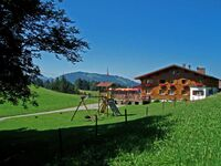 Alpengasthof Brüggele, 6-Bett Schlafraum mit Etagendusche + Waschraum in Alberschwende - kleines Detailbild