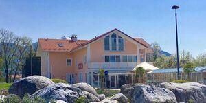 Shania Residence, Luxus- Ferienwohnung mit privatem Wellness- Bereich in Unterwössen - kleines Detailbild