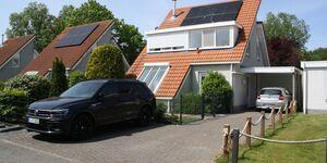 Ferienhaus Zonnemaire de Luxe Strand 38 in Scharendijke - kleines Detailbild