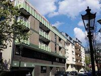 Ferienwohnung | Apartment | Messezimmer, Ferienwohnung | Apartment | Messezimmer 'Sucasa' Düsseldorf in Düsseldorf - kleines Detailbild