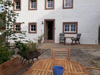 Ferienwohnung Glenkyll Vulkaneifel in Gönnersdorf - kleines Detailbild