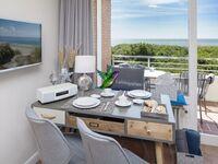 Appartement Lieblingsplatz in List - kleines Detailbild