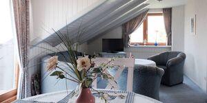 Gästehaus Siegrid - Ferienwohnung OG in Bredstedt - kleines Detailbild