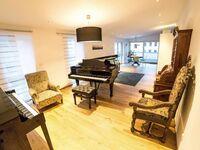 Die Piano-Suite in Trier - kleines Detailbild