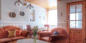 Gästehaus Siegrid - Ferienwohnung EG in Bredstedt - kleines Detailbild