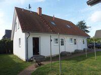 Ferienanlage Kloss - Haus Vanessa - Wohnung 1  in Ostseebad Zingst - kleines Detailbild