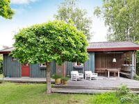 Ferienhaus in Slagelse, Haus Nr. 30453 in Slagelse - kleines Detailbild