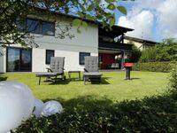 Ferienwohnung Welcome in Schalkenmehren - kleines Detailbild