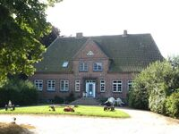 Petersen, Diedrich, Hofwohnung in Sörup - kleines Detailbild