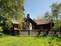 Ferienhaus in Vejby, Haus Nr. 33971 in Vejby - kleines Detailbild