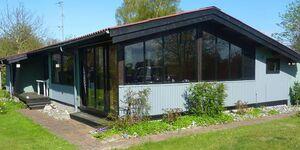Ferienhaus in Strøby, Haus Nr. 38244 in Strøby - kleines Detailbild