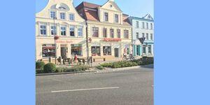 Gästehaus - Sandra  Objekt - 90541, Appartement 1 in Bützow - kleines Detailbild