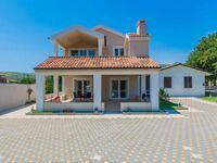 Apartmani Nikola, Ferienhaus mit 3 Zimmern in Trogir-Plano - kleines Detailbild