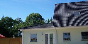 Ferienwohnung Domke in Usedom-Gellenthin - kleines Detailbild