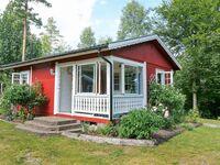 Ferienhaus in Torup, Haus Nr. 68492 in Torup - kleines Detailbild