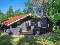 Ferienhaus in Gedser, Haus Nr. 68497 in Gedser - kleines Detailbild