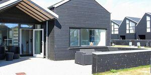 Ferienhaus in Hadsund, Haus Nr. 68498 in Hadsund - kleines Detailbild