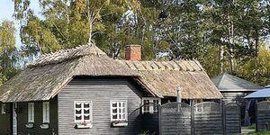 Ferienhaus in Rødby, Haus Nr. 68499 in Rødby - kleines Detailbild