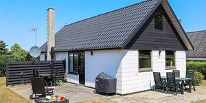 Ferienhaus in Bogense, Haus Nr. 68501 in Bogense - kleines Detailbild