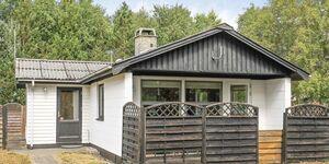 Ferienhaus in Hals, Haus Nr. 68503 in Hals - kleines Detailbild