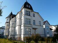 Schloss Hohenzollern - Ferienwohnung Pyschny II in Seebad Ahlbeck - kleines Detailbild