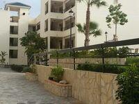 Jardin d'Alba TOP Floor Apartment in Orihuela - kleines Detailbild