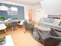 Tanneneck Wohnung 2, Bert 3-2 Tanneneck Wohnung 2 in Scharbeutz - kleines Detailbild