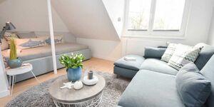 Tanneneck Wohnung 1, Bert 3-1 Tanneneck Wohnung 1 in Scharbeutz - kleines Detailbild