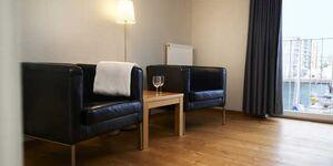 im-jaich Boardinghouse Bremerhaven, Appartement Barrierefrei in Bremerhaven - kleines Detailbild