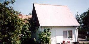 Ferienhaus Störtebecker, ruhiges Ferienhaus mit Grundstück in Siggermow - kleines Detailbild