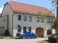 Ferienwohnung Brunow in Neundorf - kleines Detailbild