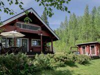 Ferienhaus L022 in Konnevesi - kleines Detailbild