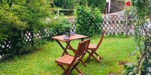 Ferienwohnung Sonnenholz in Fischbachau - kleines Detailbild