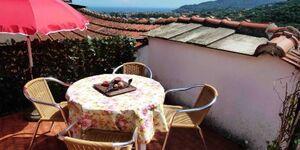 Casa Olivo in Diano San Pietro - kleines Detailbild