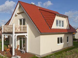 Ferienhaus Haus Münster in Wohlenberg - Deutschland - kleines Detailbild