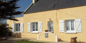 Ferienhaus Hellio in Cléder - kleines Detailbild