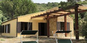 Casa Claudia in Sant'Ambrogio - kleines Detailbild